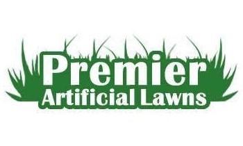 Premier Artificial Lawns Essex